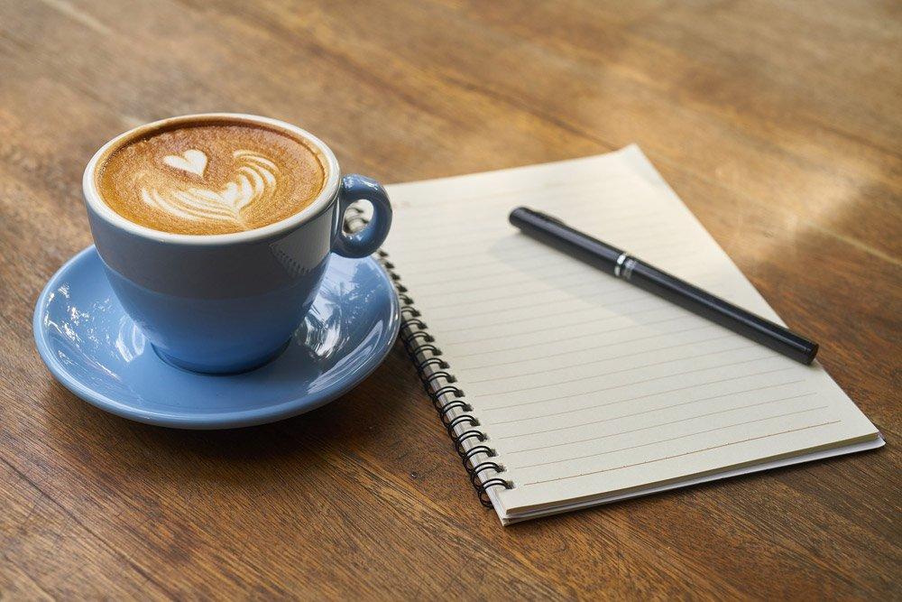 Relevanta möten – Frukostseminarium